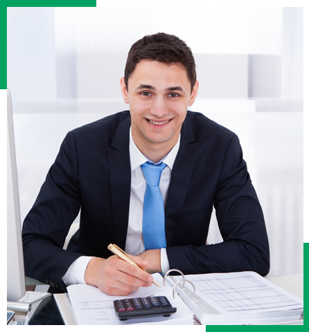 cpa-in-overland-park