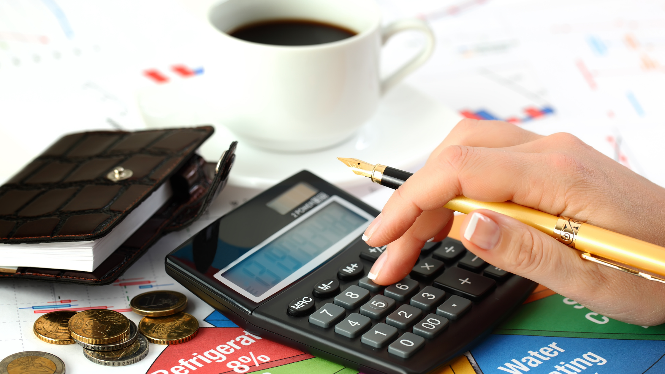accounting firms in Overland Park
