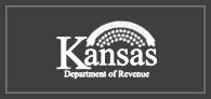 Kansas Department of Revenue
