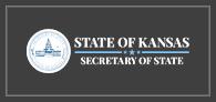 Kansas Secretary of State