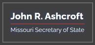 Missouri Secretary
