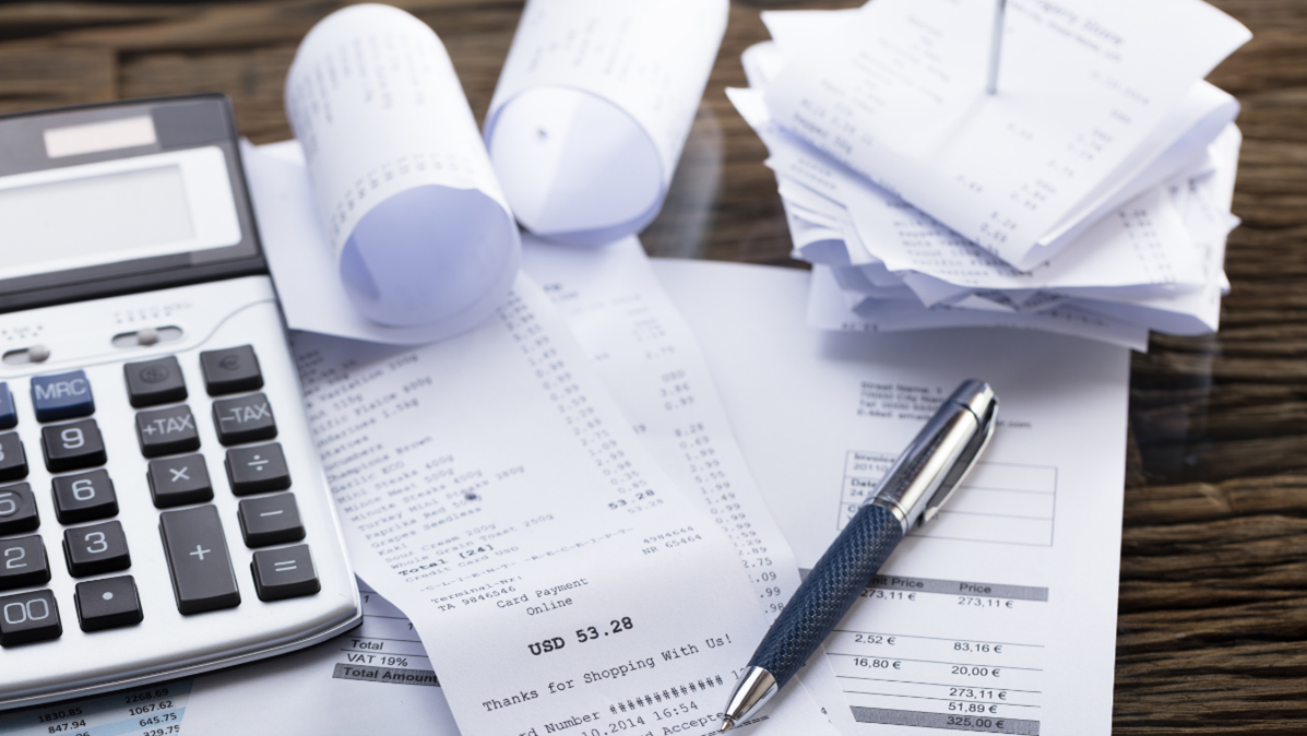 small business accountant in Overland Park