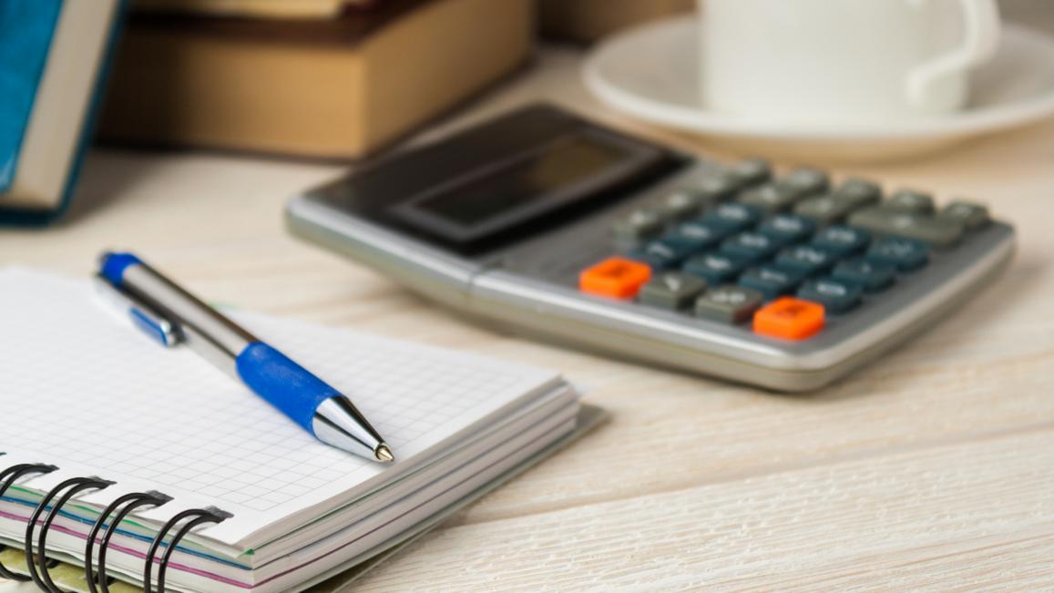 Overland Park tax accountant